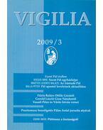 Vigilia 2009/3