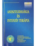 Aneszteziológia és Intenzív Terápia 2004/2 - Vimláti László dr. főszerk.