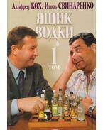 Egy láda vodka 1. (orosz)