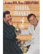 Egy láda vodka 2. (orosz)