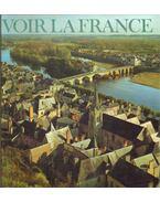 Voir la France