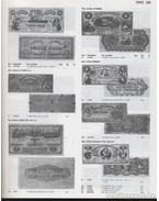 Standard Catalog of World Paper Money - Vol 1