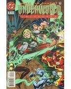 Underworld Unleashed 2. - Waid, Mark, Porter, Howard