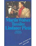 Tassilo: Lindauer Pieta - Walser, Martin