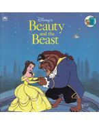 Beauty and the Beast - Walt Disney