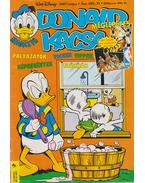 Donald kacsa 1997. május - Walt Disney