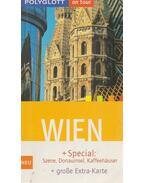 Wien - Walter M. Weiss