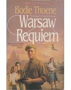 Warsaw Requiem