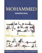 Mohammed - Washington Irving