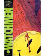 Watchmen 1