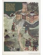 Wathay Ferenc énekes könyve I-II. kötet (reprint) - Wathay Ferenc