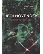 Jedi-növendék: Sötét vetélytárs - Watson, Jude