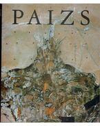 Paizs László - Wehner Tibor