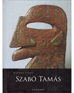 Szabó Tamás - Wehner Tibor