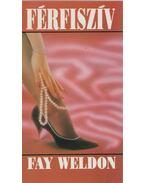 Férfiszív - Weldon, Fay