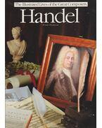 Handel - Wendy Thompson