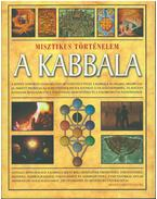 A kabbala - Whitehouse, Maggy