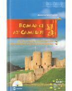 Romance at camelot - Whittaker, Mervyn