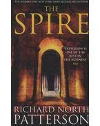 The Spire - William Golding