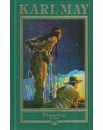 Winnetou III. kötet