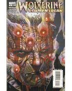 Wolverine No. 71