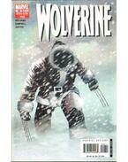Wolverine No. 49