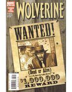 Wolverine No. 63.