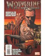 Wolverine No. 66.