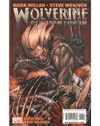 Wolverine No. 70
