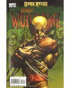 Dark Wolverine No. 75