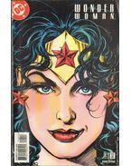 Wonder Woman 128.