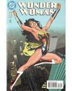 Wonder Woman 117.
