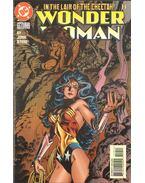 Wonder Woman 119.