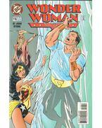Wonder Woman 116.