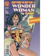 Wonder Woman 114.
