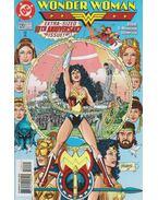 Wonder Woman 120.