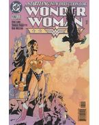 Wonder Woman 139. - Luke, Eric, Paquette, Yanick
