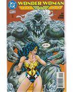 Wonder Woman 111.