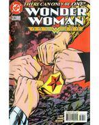 Wonder Woman 136.