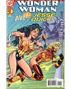 Wonder Woman Plus 1.