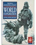 History of World Exploration