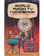 World Radio TV Handbook