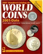 2007 Standard Catalog of World Coins