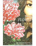 February Flowers - Wu, Fan