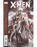 X-Men No. 1