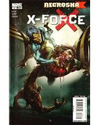 X-Force No. 23.