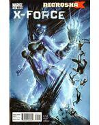 X-Force No. 25.