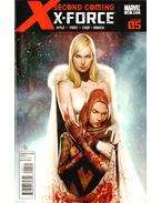X-Force No. 26.