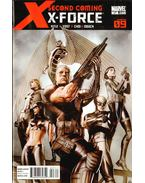 X-Force No. 27.