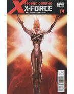 X-Force No. 28.